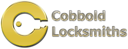 Cobbold Locksmiths Logo